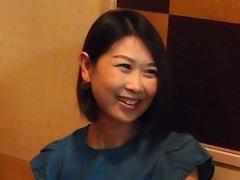 【エロ動画】E★人妻DX はたのさんのエロ画像