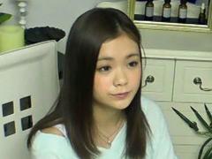 【エロ動画】E★人妻DX 鶴田さん 34歳のエロ画像