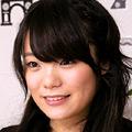 E★人妻DX 佐川さん 30歳サムネイル