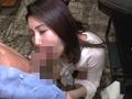 E★人妻DX ちとせさん 37歳 サンプル画像0010