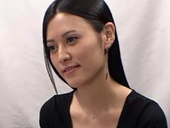 【エロ動画】E★人妻DX ともみさん 30歳
