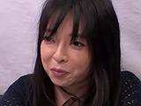 E★人妻DX かおりさん 39歳
