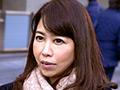 E★人妻DX ようこさん 45歳 ようこ