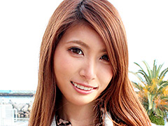 E★人妻DX ゆめさん 30歳1