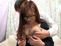 【エロ動画】E★人妻DX みき 32歳のエロ画像