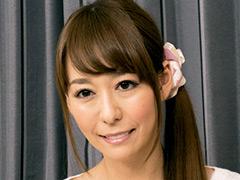 【エロ動画】E★人妻DX あかり 42歳のエロ画像