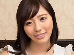 【エロ動画】E★人妻DX 江上さん 34歳のエロ画像