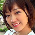 熟女・人妻・若妻・新妻・無修正・サンプル動画:E★人妻DX かほさん 37歳