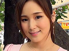 【エロ動画】E★人妻DX ふたばさん 40歳 Fカップの大学教授夫人のエロ画像
