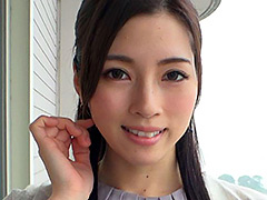 E★人妻DX しのぶさん 32歳 Fカップの社長夫人-【熟女】