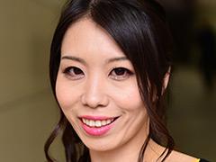 【エロ動画】【セレブな奥さま】 みのりさん 37歳 Gカップ奥さまのエロ画像