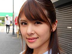 【エロ動画】E★人妻DX アユミさん 32歳のエロ画像
