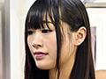 E★人妻DX みおりさん 28歳 みおり