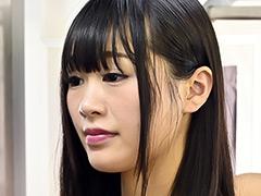 E★人妻DX みおりさん 28歳
