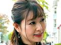 百合香さん 38歳 色白Gカップママ 【セレブ奥さま】 百合香