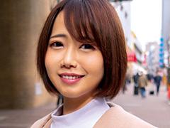 E★人妻DX なおこさん 30歳
