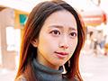 E★人妻DX なおみさん 32歳 なおみ