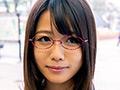 E★人妻DX さやかさん 28歳 眼鏡が素敵なIカップ奥さま さやか