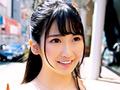 E★人妻DX かなこさん 23歳