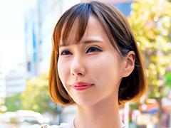 E★人妻DX れいさん 26歳