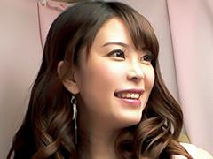 結香さん 36歳 【セレブ奥さま】