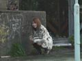 [露出動画]羞恥指令 盗撮リモコンギャル-画像2