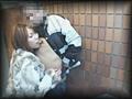 [露出動画]羞恥指令 盗撮リモコンギャル-画像3