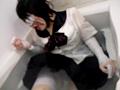 包帯折檻 虐待される女01 9