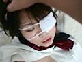 包帯折檻 虐待される女01 12