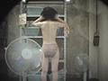 禁断の女子学生寮の脱衣所に仕掛けられたカメラが捉え