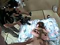 シュールレアリズム残虐映像 雌豚とオオカミの被虐時間 1