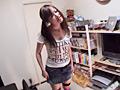 ジュポニカ学習帳 VOL.14 妖淫な舌を持つ少女のベロフェラ の画像1