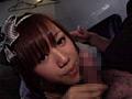 ジュポニカ学習帳 VOL.14 妖淫な舌を持つ少女のベロフェラ の画像3