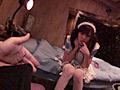 ジュポニカ学習帳 VOL.14 妖淫な舌を持つ少女のベロフェラ の画像4
