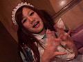 ジュポニカ学習帳 VOL.14 妖淫な舌を持つ少女のベロフェラ の画像7