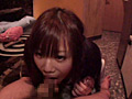 ジュポニカ学習帳 VOL.14 妖淫な舌を持つ少女のベロフェラ の画像8