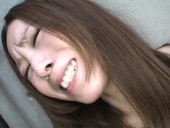イキ顔選手権・絶頂実況中継【六】