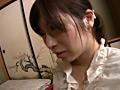 野外人妻羞恥10 藤咲葵 3