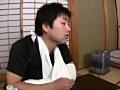 野外人妻羞恥10 藤咲葵 5