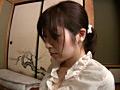 野外人妻羞恥10 藤咲葵 6
