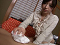 野外人妻羞恥10 藤咲葵 8