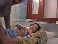 貧乳 児ポ 幼汁 13