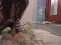 貧乳 児ポ 幼汁 20
