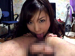 【エロ動画】お色気熟女にやられたい… VOL.3 有我つばさのエロ画像