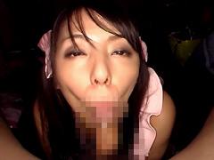 ジュポニカ学習帳 総集編 痴女10人