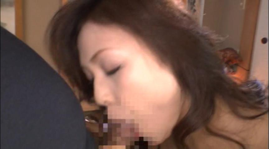 極美人受付嬢 肉林ナマ中・淫乱三昧
