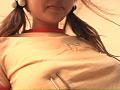 ロリータ微乳 乳首研究