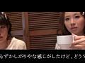 初百合天然少女ドキュメント VOLUME.01 8