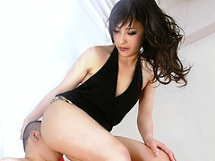 痴女伝説 ~M男悶絶物語1~
