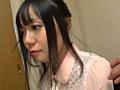 変態素人 フェラチオ専用 ご奉仕娘 あづみちゃん 6